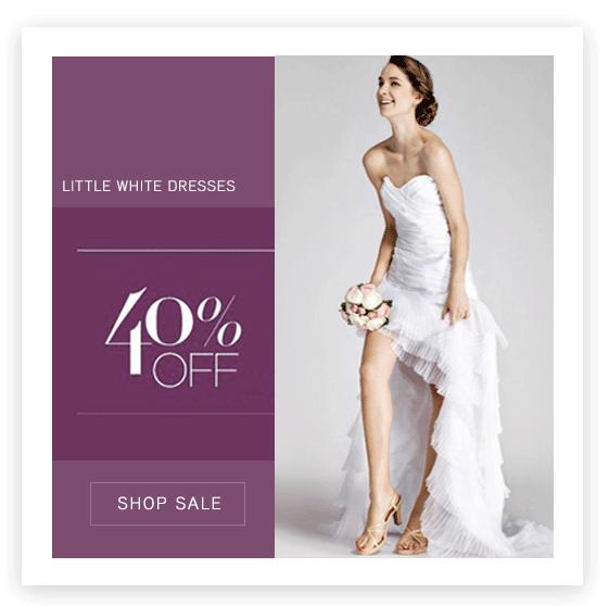 6695aeabdc All Bridesmaid Dresses